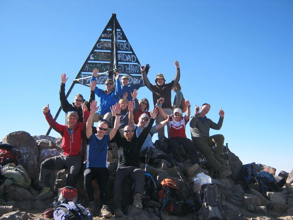 https://mountain-guided-trekking-01.webself.net/file/si672951/Group%20on%20the%20summit%20of%20Mount%20Toubkal-fi10181016x1000.JPG